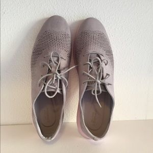 2.0grand Cole Haan shoes